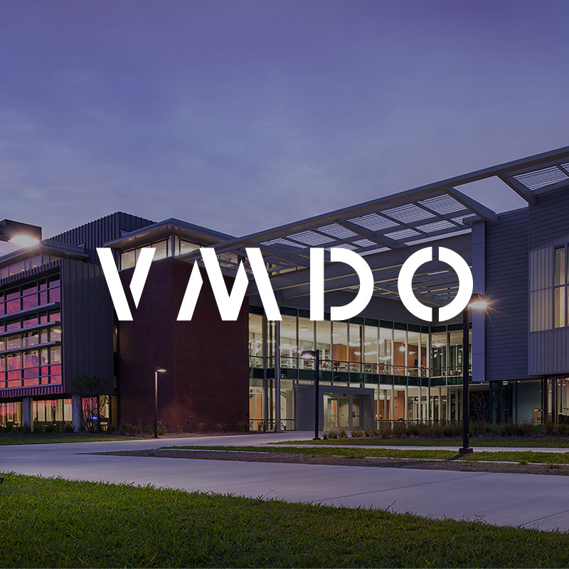 Vmdo architects best architecture firm websites for Best architects websites